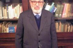 Achille Shimon Viterbo