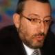 Adolfo Aharon Locci,