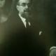 Adolfo Ottolenghi