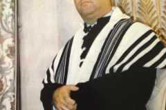Alberto Avraham Sermoneta