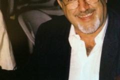 Aldo Luzzatto