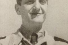 Aldo Sonnino