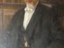 Alessandro Elisha Da Fano