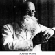 Alfonso Pacifici