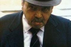 Alfredo Ravenna