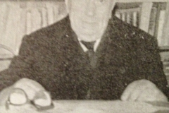 Alfredo Sabato Toaff