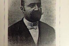 Angelo Carpi