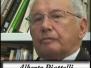 Avraham Alberto Piattelli