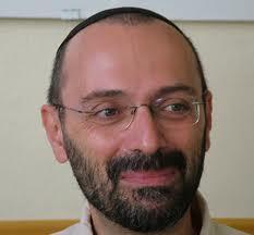 Benedetto Josef Carucci Viterbi