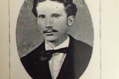 Benedetto Levi