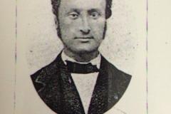 Cesare Foa