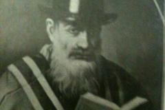 David Avraham Vivanti