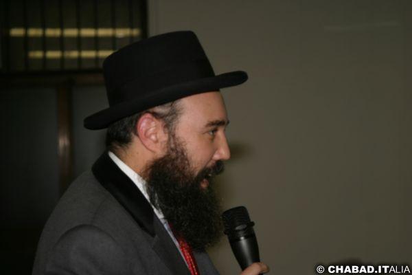 David Elia Sciunnach