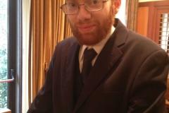 David Muggia (ha-Levi)