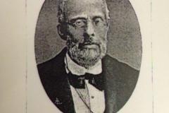 David  Ottolenghi