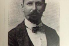 Donato Modena