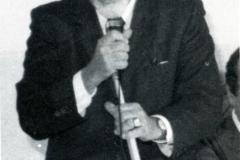 Elia Kopciowski