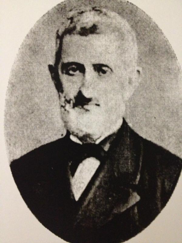 Eliàhu Benamozègh