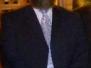 Eliahu Birnbaum