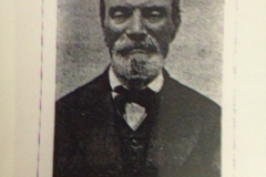 Emanuele Foa