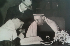 Enrico Della Pergola