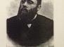 Fortunato Mantovani