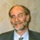Gianfranco David Di Segni
