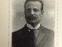 Giuseppe Bassi