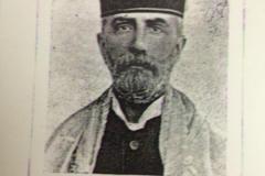 Giuseppe Foa