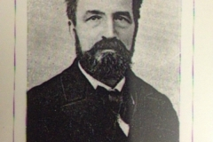 Giuseppe Jarè