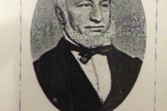 Giuseppe Lattes