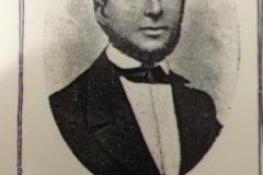 Giuseppe Levi