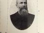 Giuseppe Ruben Montagnana