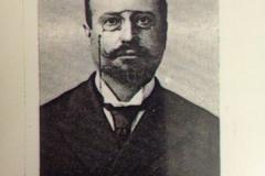 Giuseppe Sonnino (Sonino)