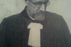 Gustavo Bonaventura Castelbolognesi