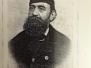 Isacco Giuseppe Cingoli
