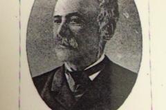Isacco Pardo