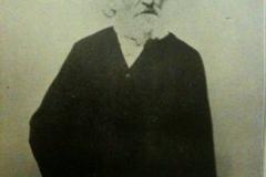 Isacco Raffaele Tedeschi