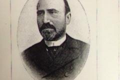 Isaia Levi