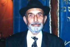 Isidoro Izchak Kahan
