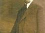 Israel Anton Zoller (Israele Zolli)