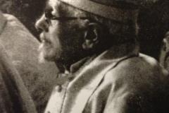 Izhak Davide Panzieri