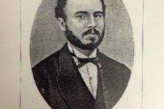 James Amos Loria