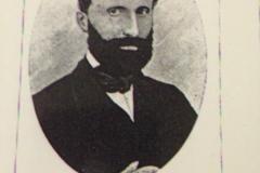 Lazzaro Ottolenghi