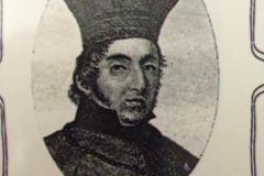 Lelio (Hillel) Cantoni