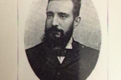 Leone Alberto Orvieto