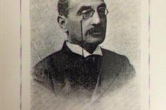 Leone Luzzatto