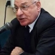 Luciano Meir Caro