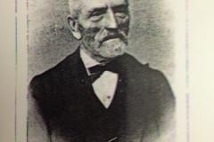 Marco Davide Mordekhai Terracini