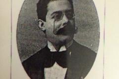 Marco Foa
